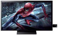 Sony 54.61 cm (21.5 inch) Full HD LED TV - KLV-22P413D