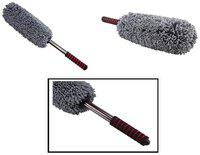 Takecare Duster For Car Cleanner