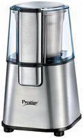 Prestige PDMG 02 Masala Grinder (Grey)