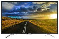 Lloyd 121.92 cm (48 inch) 4K (Ultra HD) LED TV - L48UKT