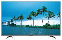 Lloyd Smart 101.6 cm (40 inch) 4K (Ultra HD) LED TV - L40UJR