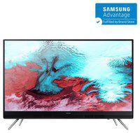 Samsung 108 cm (43 inch) Full HD LED TV - 43K5300