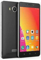 Lenovo A7700 16 GB (Black)