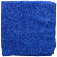 Microfiber Dusting & Utility Cloth