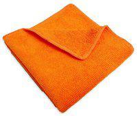 AutoTrends The 12 Volt Microfiber Multipurpose Cleaning Cloth
