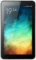 Micromax Canvas Tab P701 plus 17.7 cm (7 inch) Tablet 16 GB ( Blue )