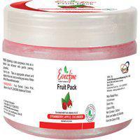 Everfine Fruit Face Pack 500ml