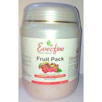 Everfine Fruit Face Pack 900ml
