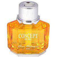 S4d Concept Perfume