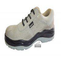 Safety Shoes Blackburn