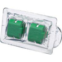 Ambicar Nature(fresh And Natural) Electric Car Air Perfume Refill Pack(11g)