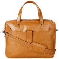 P&y Fashion Men's Laptop Messenger Bag