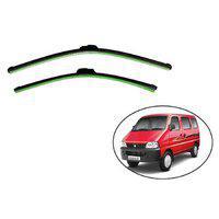 Car Wiper (maruti Suzuki For Eeco)