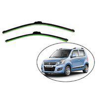 Car Wiper (maruti Suzuki For Wagonr)