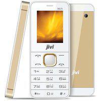 Jivi Jv-x57 Dual Sim Bar Mobile Phone
