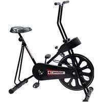 Body Gym Static Exercise Cycle For Home Club Use