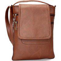 Clementine Women's Bag (tan)