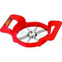 Rotek Premium Multi Color Apple Cutter
