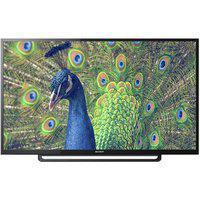 Sony Klv32r302e 32 Inches(81.28 Cm) Hd Ready Led Tv Sony Warranty