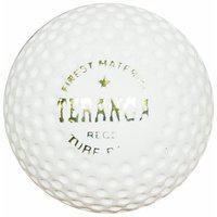 Teranga Silver Turf Ball-hollow (box Of 6 Balls)