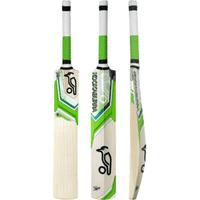 Kookaburra Kashmir Willow Cricket Bat