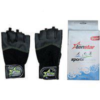 Ten Star Gym Gloves (regular)