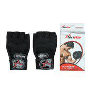 Ten Star Gym Gloves (ultimate)