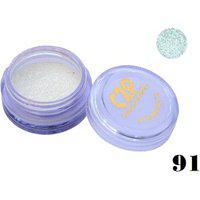 C2p Professional Make-up Eye Shadow Pigments 91 4.5g