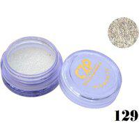 C2p Professional Make-up Eye Shadow Pigments 129 4.5g
