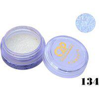C2p Professional Make-up Eye Shadow Pigments 134 4.5g