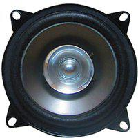 Prp Collections 4' Inch Coaxial Car Speakers