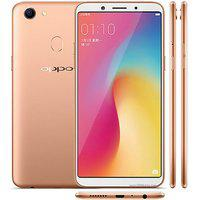 Oppo F5 Youth 32 Gb 3 Gb Ram Refurbished Phone