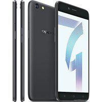 Oppo A71 16 Gb 3 Gb Ram Refurbished Phone