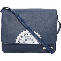 Beloved Blue Sling Bag Blsbb031