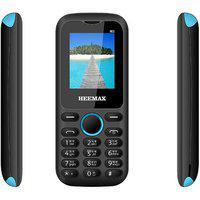 Heemax M2 Black Blue