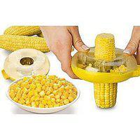 Snr New Ultimate Corn Cutter One Step Corn Kerneler Corn Cutter