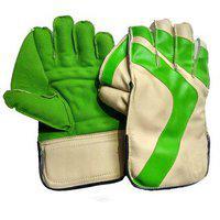 Navex Keeping Gloves