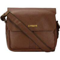 Beloved Brow Sling Bag 1035bl