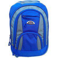 School plus bags plus for plus collage plus girls