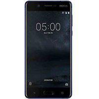 Nokia 5 16 Gb 2/3 Gb Ram Refurbished Phone