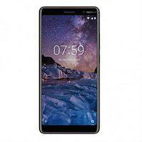 Nokia 7 Plus 64 Gb 4 Gb Ram Refurbished Phone