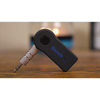 Favourite Deals Wireless Bluetooth Receiver Aux Audio Stereo Music Home Hands Free Car Kit