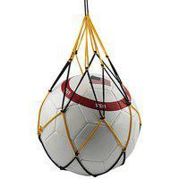 Futaba Nylon Net Bag Ball Carrying Mesh