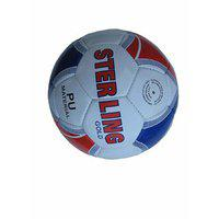 Prospo 85541 Dominator Super Strike Football Size5 (4ply)