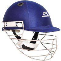 Cricket Helmet Svr Gold