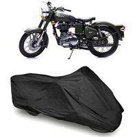 Bike-body-cover-for-bullet-classic-350