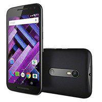 Motorola Moto G3 (3rd Gen) Dual Sim 16gb Rom 2gb Ram (refurbished)