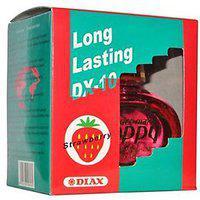 Imported Poppy Strawberry Long Lasting Car Perfume/air Freshener-150 Ml