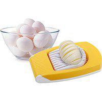 Famous Egg Cutter (multi Color)