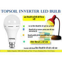 Rechargeable Led Bulb ( Backup Upto 4 Hours)